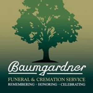 Baumgardner Funeral Home