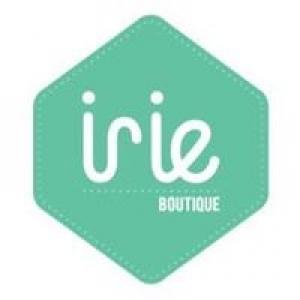 Irie Boutique