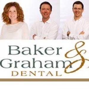 Baker & Graham Dental Partnership