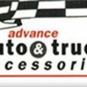 Advanced Auto & Truck Accessories