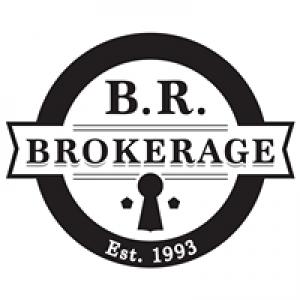 B & R Brokerage