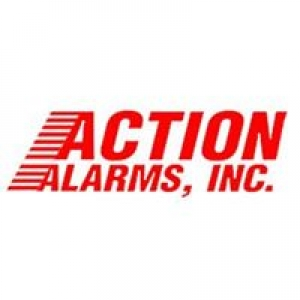 Action Alarms Inc