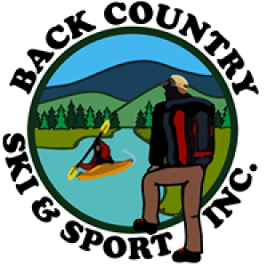 Back Country Ski & Sports