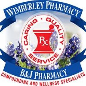 B & J Pharmacy