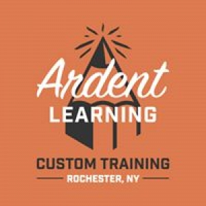 Ardent Learning Inc