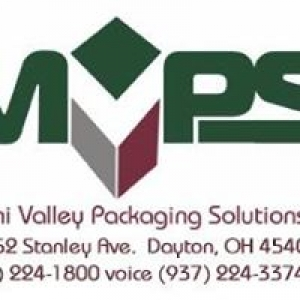 Miami Valley Packaging Solutions Inc
