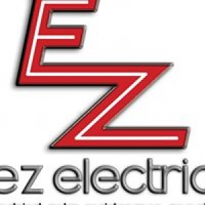 EZ Electric