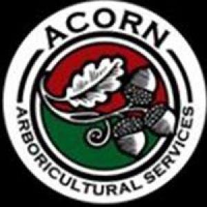 Acorn Arboricultural Services