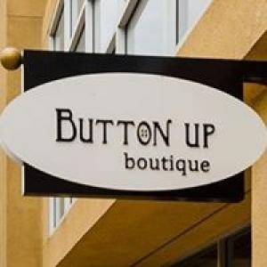 Button Up Boutique Fountains