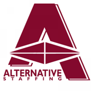 Alternative Staffing