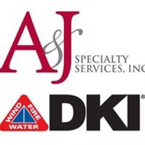 A & J Specialty Services Inc