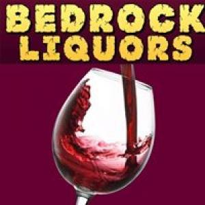 Bedrock Liquors