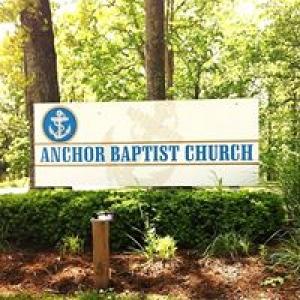 Anchor Baptist