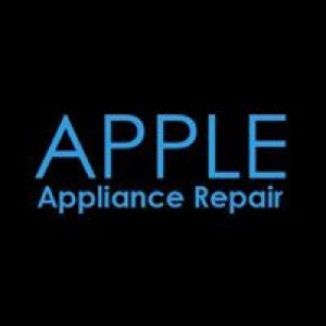 A Chicago Appliance Company
