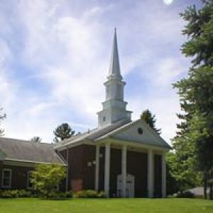Arbor Grove Congregational Church
