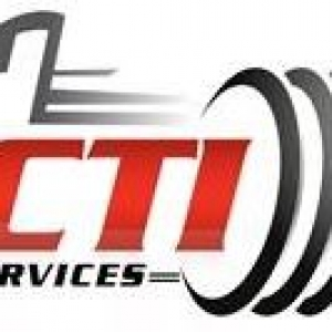 Action Tire Service