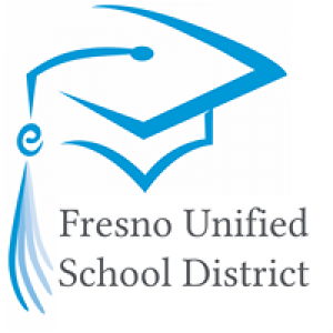 Fresno Unified School District Workers Compensation Office