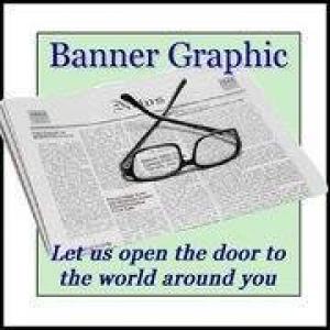 Banner Graphic