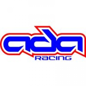 Ada Racing