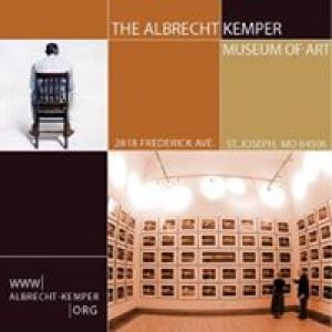 Albrecht-Kemper Museum of Art