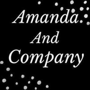 Amanda & Company
