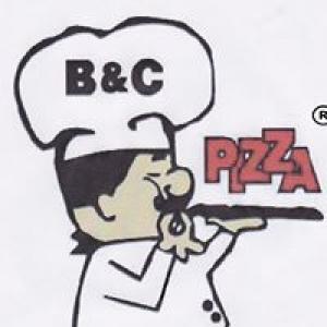 B & C Pizza