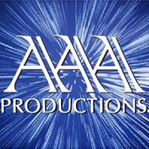 A A A Productions Inc