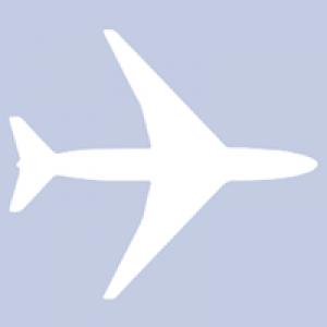 Air Sea Atlanta Inc