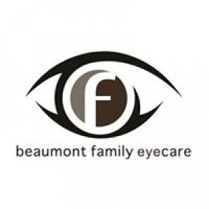 Beaumont Family Eye Care