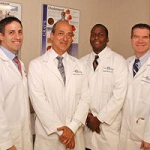Advanced Cardiovascular Care of Hudson Valley