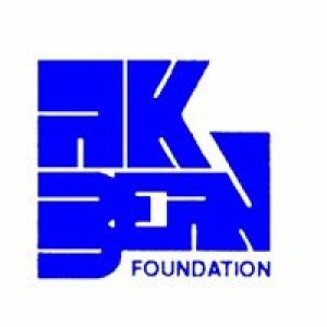A K Bean Foundation