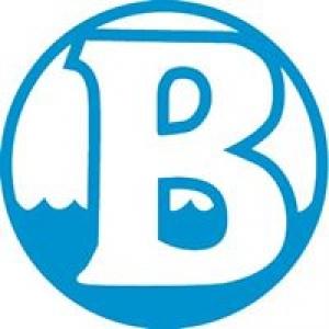 Bay Heating Service Inc.