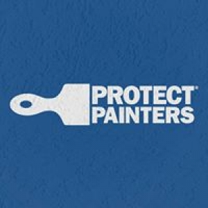 ProTect Painters of Cary/Apex