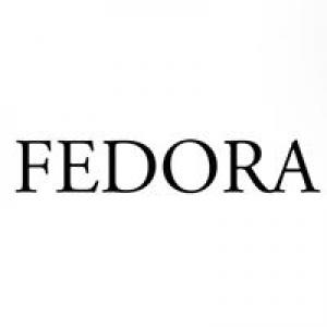 Fedora Bouitque