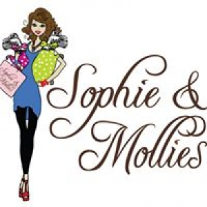 Sophie & Mollies Boutique
