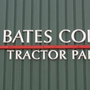 Bates Corporation