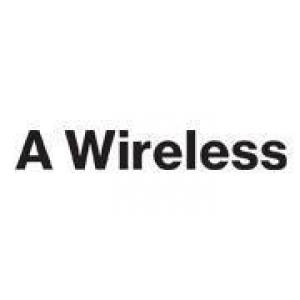 American Cellular Inc
