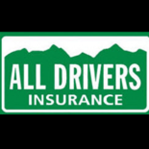 All Drivers Insurance