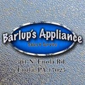 Barlup Appliances Sales