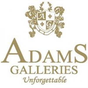 Adams Galleries
