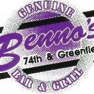 Benno's