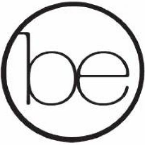 Beauticontrol Independent Consultant