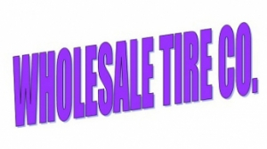 Wholesale Tire Co
