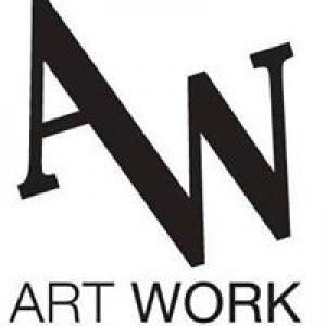 Art Work Fine Art Services Inc