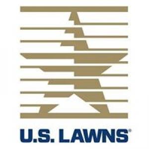 U.S. Lawns of Tulsa North