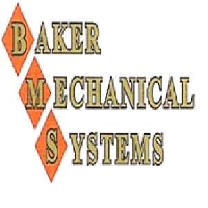 Baker Mechanical Systems Incorporated