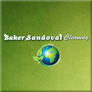 Baker & Sandoval Cleaning