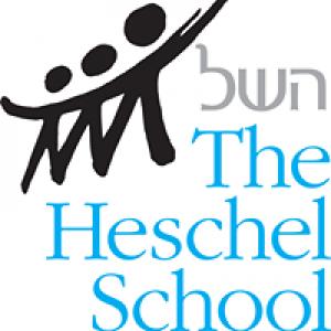 Abraham Joshua Heschel School