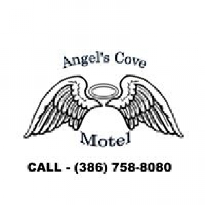 Angels Cove Motel