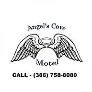 Angels Cove Motel